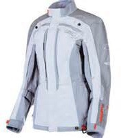 Klim Altitude ladies' jacket