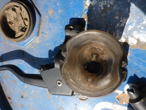 Anne's rebuilt brake fluid reservoir thanks to Nung's brilliance