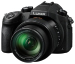 Panasonic Lumix FZ1000 25-400mm