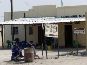Namibian business 10