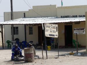Namibian business 10