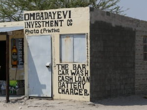 Namibian business 6