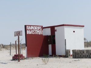 Namibian business 5