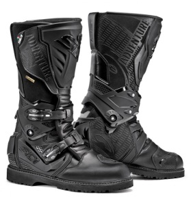 Sidi Adventure 2 boots