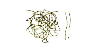 Untangling visa spagetti